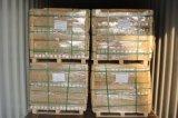 Mattonelle lustrate stampa del getto di inchiostro del fornitore della Cina