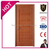 Type d'oscillation et type ouverts constructeur de portes d'entrée de porte