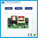 DC220V que aprende el receptor del código 1channel Univesal
