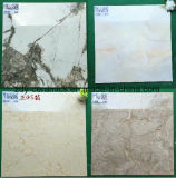 Mattonelle piene della porcellana del marmo del corpo del materiale da costruzione di Foshan