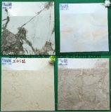 Foshan-Baumaterial-volle Karosserien-Marmor-Porzellan-Fliese