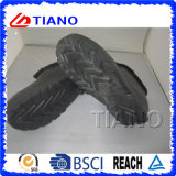 Новые ботинки людей ботинок снежка нежности и зимы износа (TNK60029)