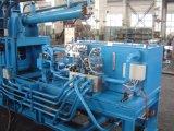 Machine de emballage Tc-E18 en métal