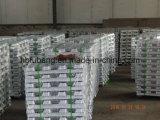 Baren de van uitstekende kwaliteit ADC12 van de Legering van het Aluminium