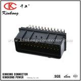 36의 방법 남성 AMP 자동 연결관 동료 344111-1 344112-1 344108-1