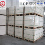Shenggang Fireproof Wall Panel