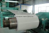 PPGI /Bestの価格カラーは鋼鉄コイルの/Rollの/Printed Prepainted鋼鉄コイルPPGIの屋根ふき材料の製造業者に塗った