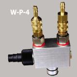 정전기 분말 코팅 전자총 예비 품목 보충