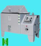 Verificador do pulverizador de sal para o teste de corrosão de superfície de todo o material