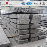 Barra lisa de aço da qualidade principal, Senhora Aço Preço Por Quilograma