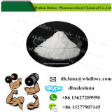 7-Keto DHEA Steroid des Bodybuilding-Hormon-7-Keto-Dehydroepiandrosterone