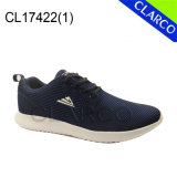18ss Hommes Sports Running Sneaker avec Phylon Shoes