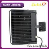 고립된 운전사 (SLFAP720 200W)를 가진 Slin 패드 SMD 5730chip LED 플러드 빛