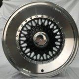 Новое колесо сплава BBS конструкции 2017 для автомобиля