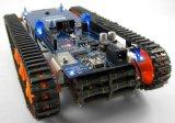 Fabricante profissional da melhor qualidade Robot Rubber