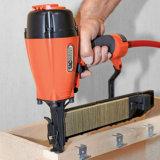 Agrafes maximum de la série 4mA pour Furnituring et toiture