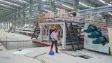 알루미늄 플라스틱 (PE) 합성 장 생산 라인
