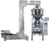 Yh-5240A Vertical Automtic Stand Pouch Packing Machinery