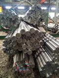 DIN1.5810, acciaio legato 18nicr5-4 con l'intervallo di grandezza largo (en 10084 delle BS)