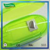 5 in 1 Orthodontische Uitrusting, Hoge Orthodontische Uitrusting Quanlity