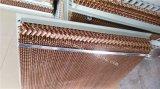 Refroidisseurs d'air portatifs de peigne évaporatif de miel de l'eau de désert de tailles importantes
