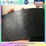 Varios Color metálico del martillo de la textura de recubrimiento en polvo pintura de aerosol