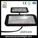 10W luz de inundación ultra fina del iPad LED con el Ce RoHS certificado