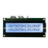 Monochrome LCD 1602 Module d'affichage