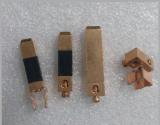 BRITISCHER Standared lokalisierter EinlagePin für Aufladeeinheits-Stecker (HS-BS-12)
