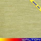 Steinfliese-Baumaterial-rustikale glasig-glänzende Porzellan-keramische Fußboden-Fliesen (WR-6X15E)