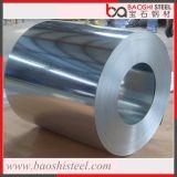 bobina de aço do Galvalume da espessura Az150 G550 de 0.12-4.0mm