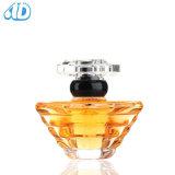 Frasco de perfume de vidro transparente 100ml de Ad-P260 Irregual 50ml
