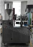 Jgf Metalschlauch-Dichtung und Füllmaschine