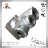 OEM Products China Fundición de arena C836000 Fundición de latón de encargo
