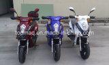 50cc/125cc/150cc de Autoped van het gas, de Autoped van het Gas Sagitar