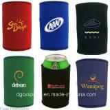 Neoprene Can Cooler for Promotion / Cooler Bag