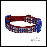 Mooie Halsbanden met het Patroon van de Manier
