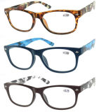 2014 de Nieuwe Frames van het Glas van het Ontwerp Optische, Frames van het Glas van het Ontwerp van 2014 de Nieuwe Antieke Optische (OCP310169)