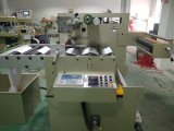 Fabricante experto de máquina troqueladora en China