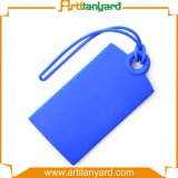 Form-umweltfreundliche Silikon-Gepäck-Marke