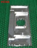 عالة دقة ألومنيوم [كنك] مخرطة يرحل آلة [هي برسسون] [سبر برت 1]