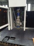 Máquina de estaca do laser da fibra do CNC da série do Ml