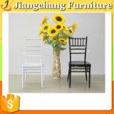 Boa cadeira de Chiavari do fornecedor na venda (JC-ZJ12)