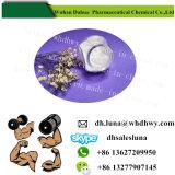 Polvere liquida 17-Methyltestosterone dello steroide anabolico degli steroidi