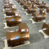 Generatore sincrono a tre fasi di corrente alternata di serie della STC di Stc-10kw