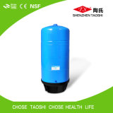 De Tank van het Water van de Opslag van China RO met Wqa Ce- SGS Certificaten