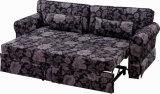 Base de sofá clásica europea de Seater del amor del diseño