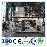 Embotelladora del agua mineral de la nueva tecnología con la alta calidad para la venta