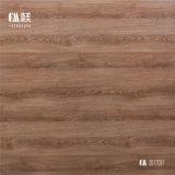 Papier décoratif pour revêtement en bois MDF et HDF stratifié