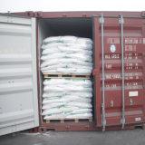 Urea per il fertilizzante Prilled di agricoltura/granulare